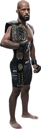 Demetrious-johnson_1161_leftfullbodyimage