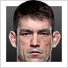 Demian Maia