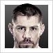 Duane Ludwig
