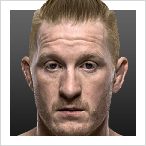 Ed Herman UFC