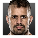 Fabio Maldonado UFC