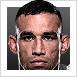 Fabricio Werdum