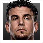 Frank Mir UFC