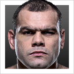 Gabriel Gonzaga UFC