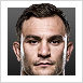 Gian Villante