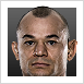 Gleison Tibau