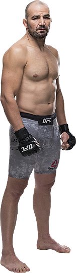 Glover-teixeira_239715_leftfullbodyimage