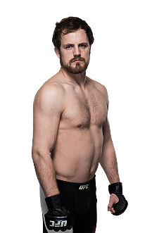 Gunnar Nelson