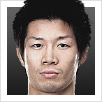 Hatsu Hioki UFC