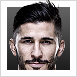 Ian McCall