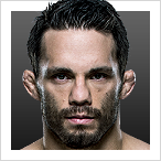 Jake Ellenberger UFC