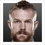 James Head UFC