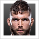 Jeremy Stephens
