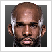 Jimi Manuwa