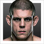 Joe Lauzon UFC