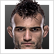 John Lineker