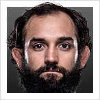Johny Hendricks UFC