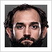 Johny Hendricks