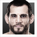Jon Fitch UFC
