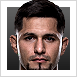 Jorge Masvidal