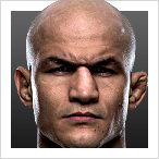 Junior Dos Santos UFC