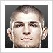Khabib Nurmagomedov