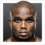 Marcus Brimage UFC