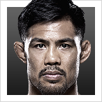 Mark Munoz UFC