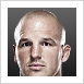 Matt Hamill