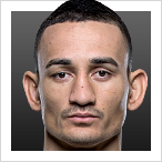 Max Holloway UFC