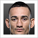 Max Holloway