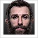 Michael Chiesa