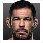 Minotauro Nogueira UFC