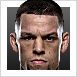 Nate Diaz