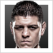 Nick Diaz