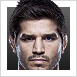 Patrick Cote