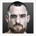 Pat Healy UFC