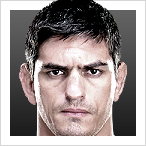 Paulo Thiago UFC