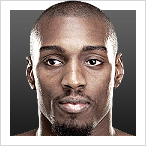 Phil Davis UFC
