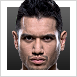 Phillipe Nover