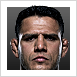Rafael Dos Anjos