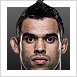 Renan Barao