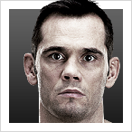 Rich Franklin UFC