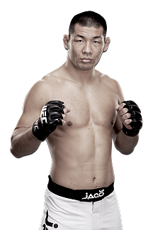 Riki Fukuda