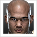 Robbie Lawler
