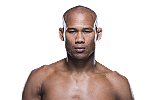Ronaldo-Souza_241887_FighterProfile_30.p