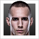 Rory MacDonald