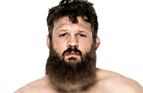 Roy-Nelson_1110_FighterProfile_30.png