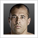 Royce Gracie