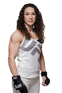 Sara McMann